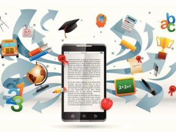 Score More with These Best Apps for Students