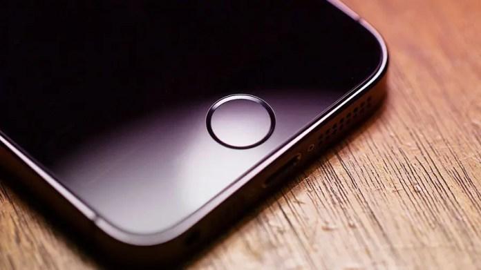 iPhone 5 se specs