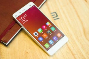 Xiaomi's MI 5 – Upcoming Smartphones and Mobiles Got a New Entry