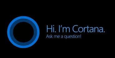 Microsoft Cortana Update is Really Good