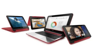 Looking to Buy HP Pavilion X360? Read this First