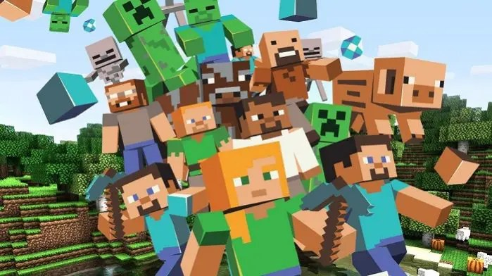 Unblocked Games At School Weebly Minecraft Innovation Policy Platform