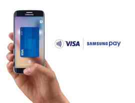 Samsung Pay launched in Spain: What No One Is Talking About