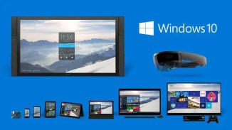 Wearable will Unlock Windows 10 after an Update