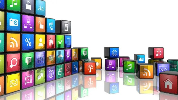 Some Apps That Facilitate Improve Efficiency