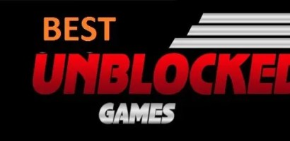 Unblocked Games – Essence and Benefits
