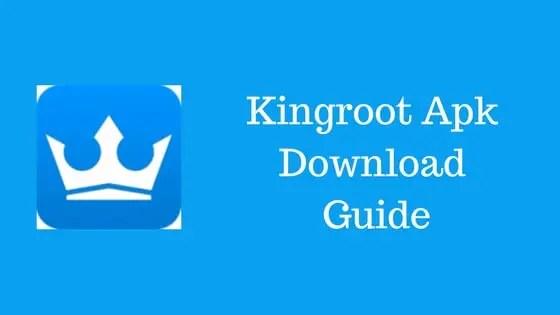 Towelroot - Download Towelroot Apk v3, v4, v5 & v6 Apk for