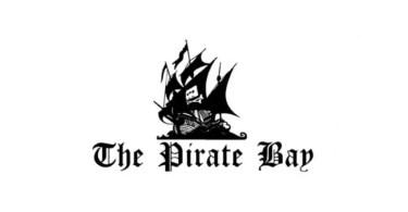 best torrenting sites