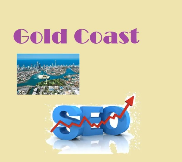 Gold Coast Services – Drive Customers