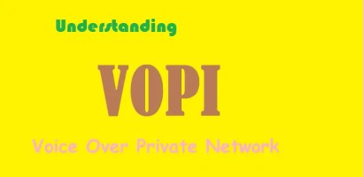 How VOPI service Will Change Your Internet Calls?