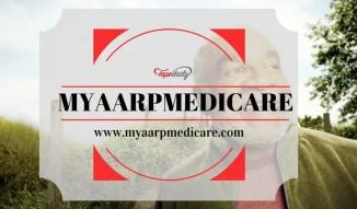 MyAARPMedicare Login AARP Medicare Plans