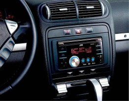 Car Stereo Systems: What You Need to Know
