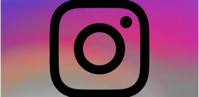 9 Instagram Growth Hacks for Your Business