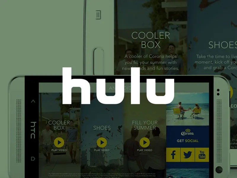 Hulu devices - How Many of them can you have simultaneously?