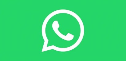 By 2019 WhatsApp will start shoring ads on iPhone