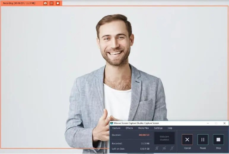 7 Reasons You Need a Screen Recorder for your Business