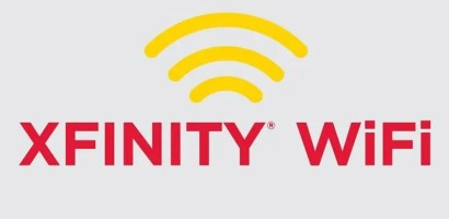 Xfinity WiFi – Username and password Hack