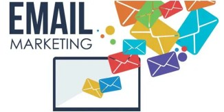 Email for Marketing for Getting Click To Your Blog