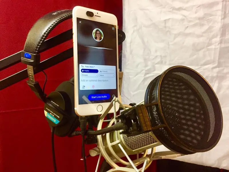 Best Mixer For Podcasting
