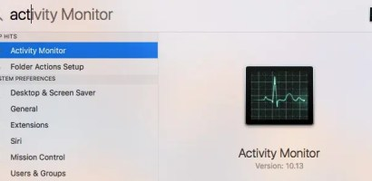 How to open Task Manager Mac? Complete Guide