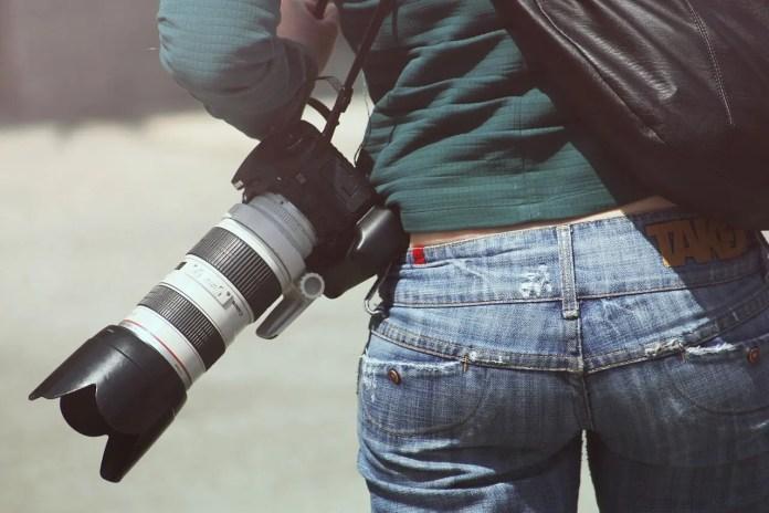 Tips Every Beginner Photographer