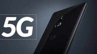 Top 5 upcoming 5G phones in India