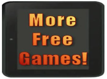 Websites to Download Paid PC Games