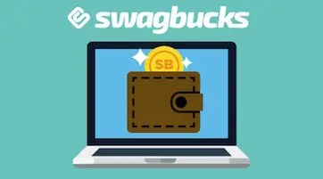 Is Swagbucks Safe? What You Need to Know