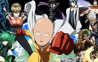 Watch Anime Online TV