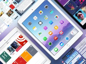 Top 2019 Free Apps for iPad Pro