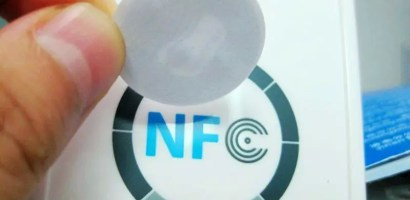 Use NFC Tags to Its Full Potential with These 9 Android Apps