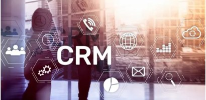 A Quick Guide to CRMs and How They Benefit Small Businesses