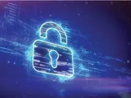 Innovative Things With Top Tips for Cyber Security