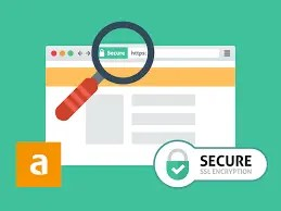 Understanding More About HTTPS, and Why Should You Care?