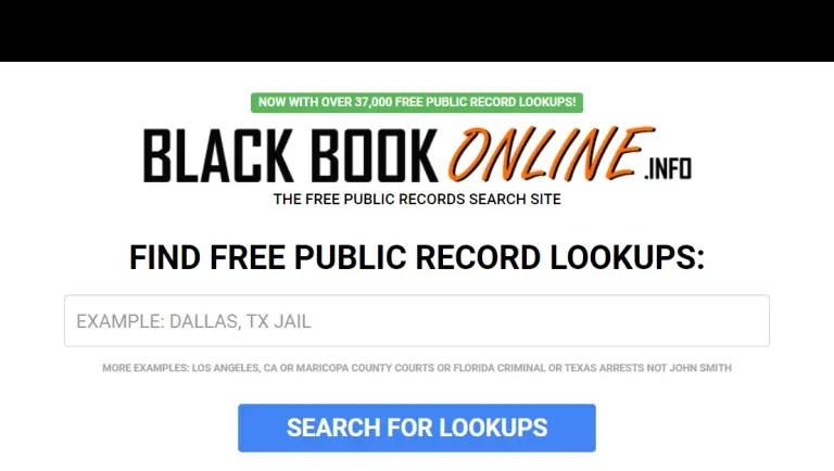 sites like Spy Dialer