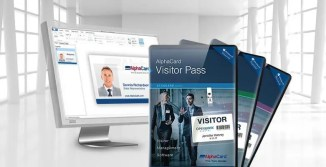 Choosing a Visitor Management Software?