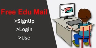 How to create free Edu mail in 2020? [Step by Step Guide]