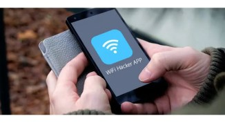 Best Guide to WiFi Hacker Apps 2020