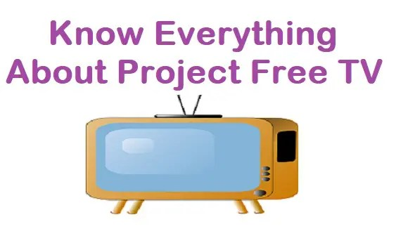 The Project Free Tv Case Study You'll Never Forget