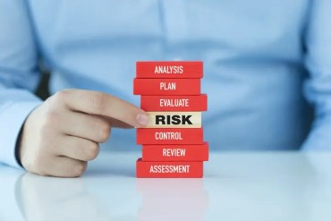 How To Create a Business Risk Management Plan