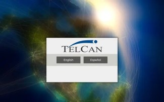 TelCan Login – Making International Call Affordable