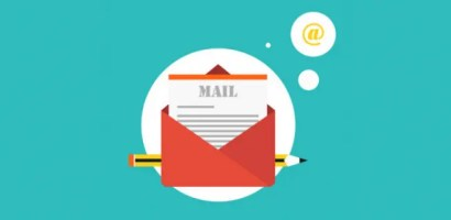Choosing an email marketing tool in 2020