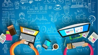Top-Notch Online Learning Platforms