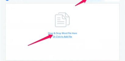 Why is there a need for a PDF Converter?