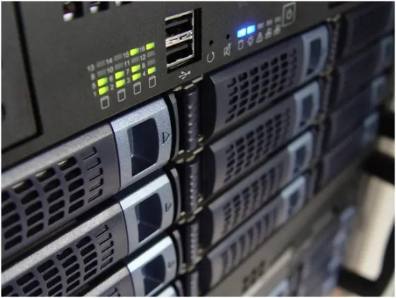 Advantages of Using an SQL Server