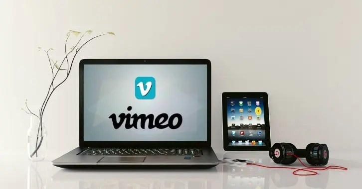 How to download Vimeo videos?