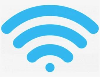 How Do I Check WiFi Signal Strength?