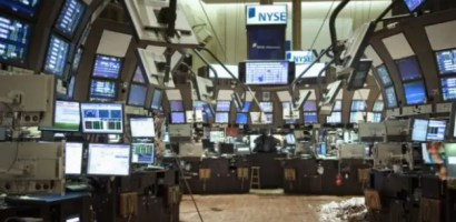 The Ways To Consume News As A Day Trader And The Outlets