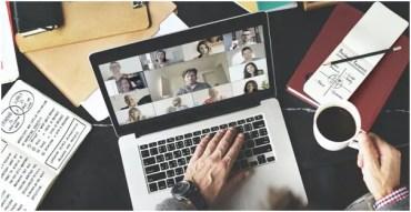 9 Tips for Better Virtual Meetings