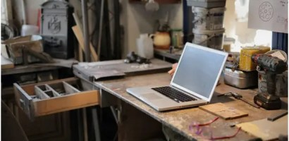 7 Common Laptop Maintenance Mistakes and How to Avoid Them